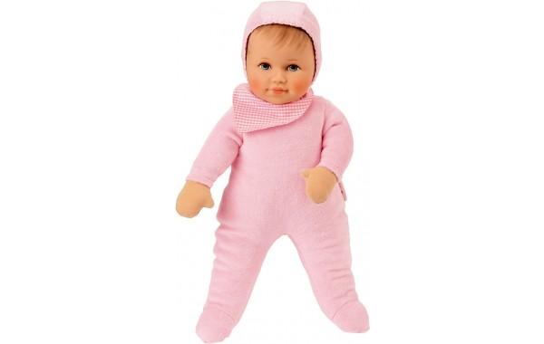 Puppa baby doll Milena