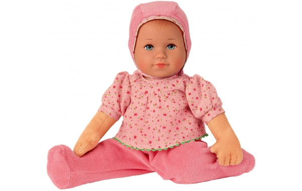 Puppa baby doll Summer