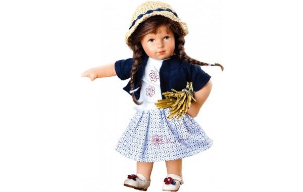 Lilo, classic doll star
