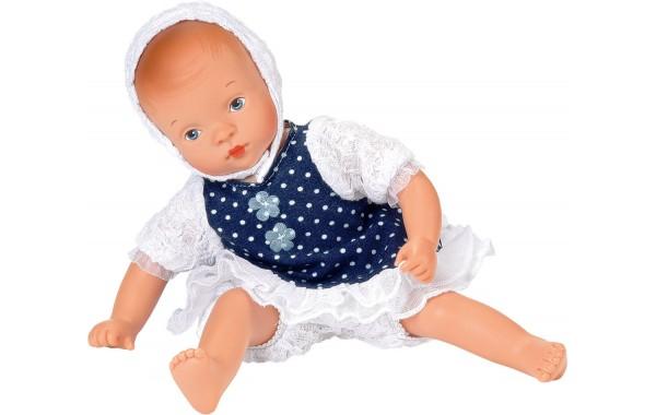 Mini Minouche baby doll Yala