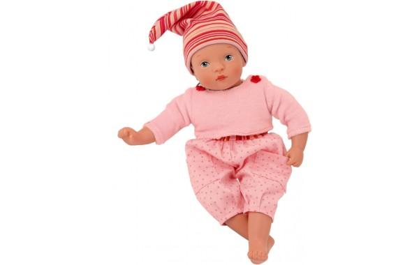 Mini Minouche baby doll Maite