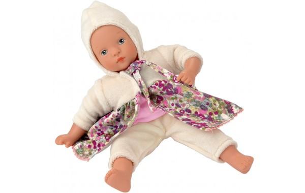 Mini Minouche baby doll Trixi