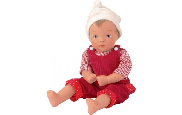 Mini Minouche baby doll Golo