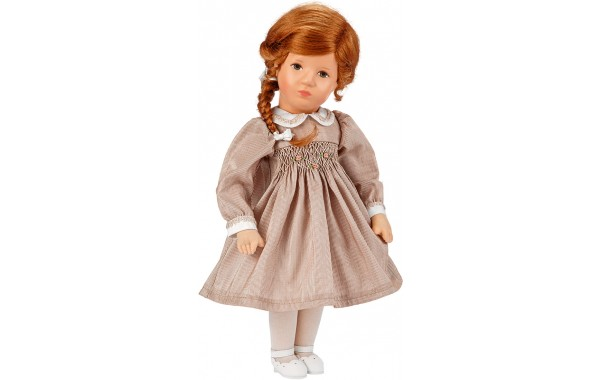 Theresa, classic doll