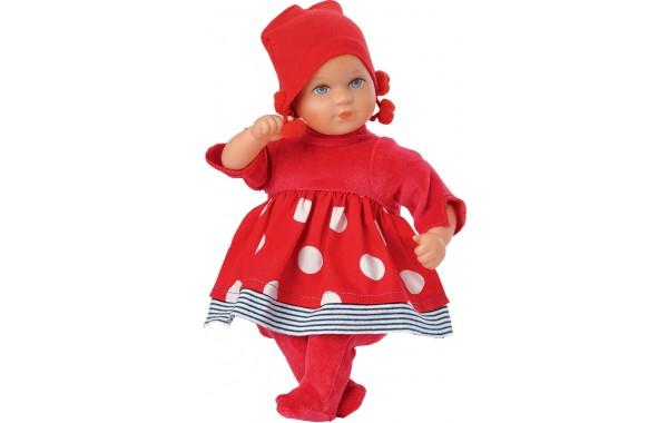 Mini Bambina baby doll Mimi