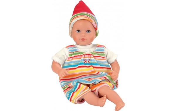 Mini Bambina baby doll Pablito