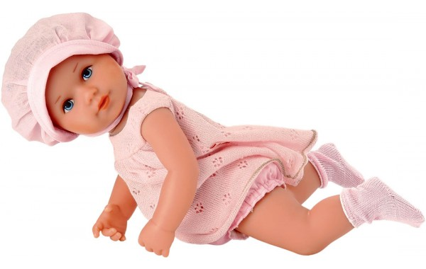 Aimee Baby Mein doll