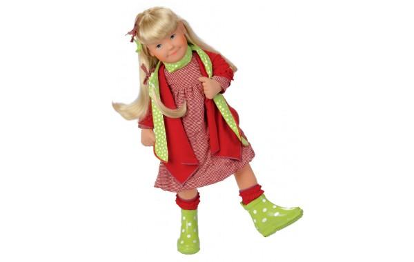 Franka Lolle doll
