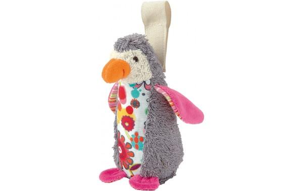 Penguin Nana safety seat hanger