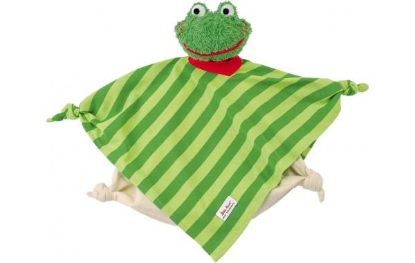 Towel doll Chopin