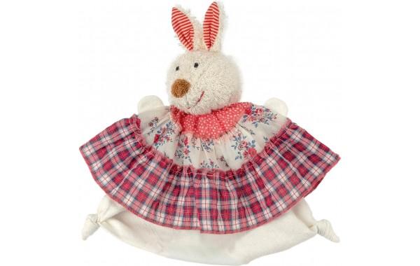 Carla Mare towel doll