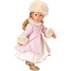 Sophie Muriel St. Petersburg doll