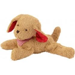 Dangler dog