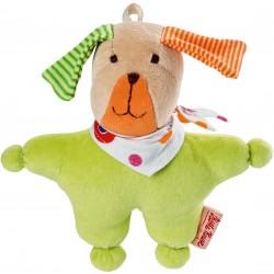 Winston dog safety seat hanger