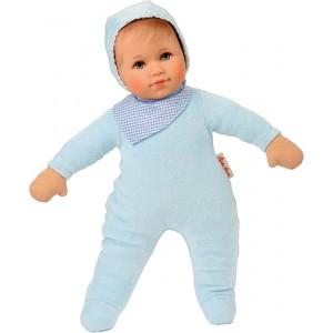 Puppa baby doll Valentin