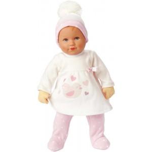 Puppa baby doll Mia