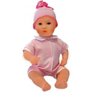 Bath baby doll Lisbeth