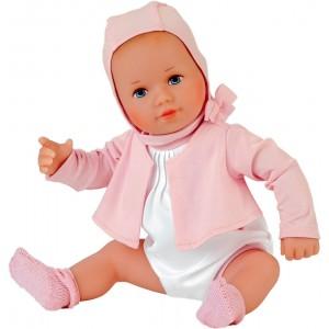 Grace Baby Mein doll