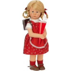 Elisa, Pummelchen doll