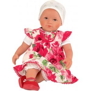 Baby Bambina doll Filomena