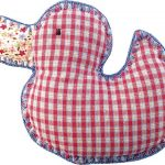 Classic Rattles for your Nursery