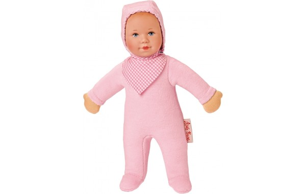 Rose little Puppa baby doll