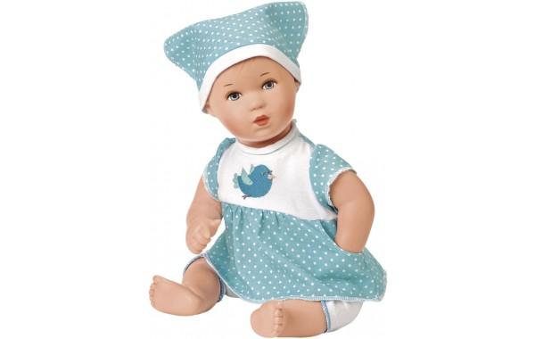 Bath baby doll Nala