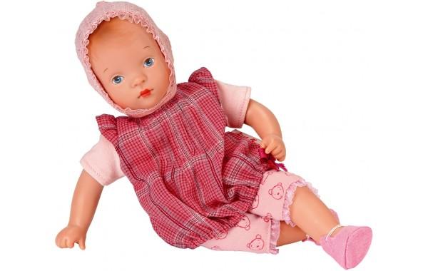 Mini Minouche baby doll Izia