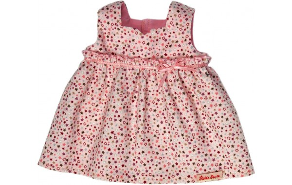 Baby dress 11 - 13 inches