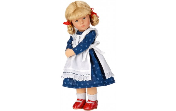 Mimerle, classic doll