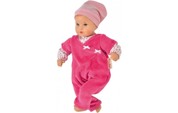 Mini Bambina baby doll Lisa