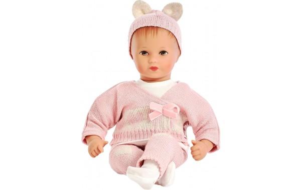 Mini Bambina baby doll Sarah