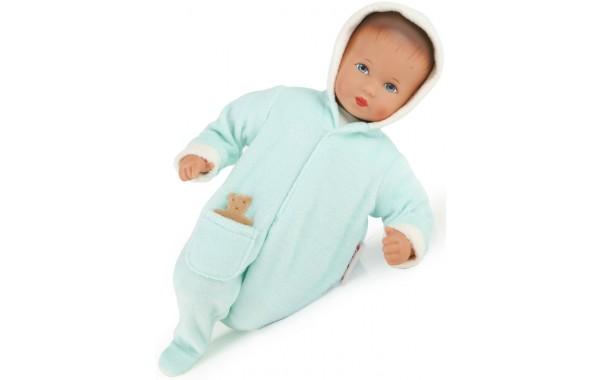 Mini Bambina baby doll Kim