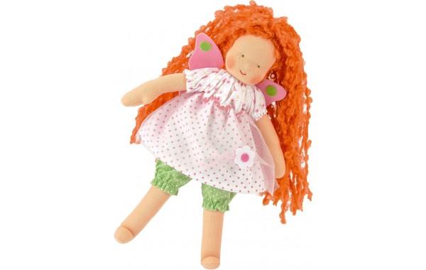 Mini It's Me elf Waldorf doll