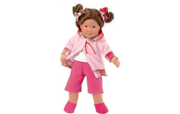 Maya Kikou doll