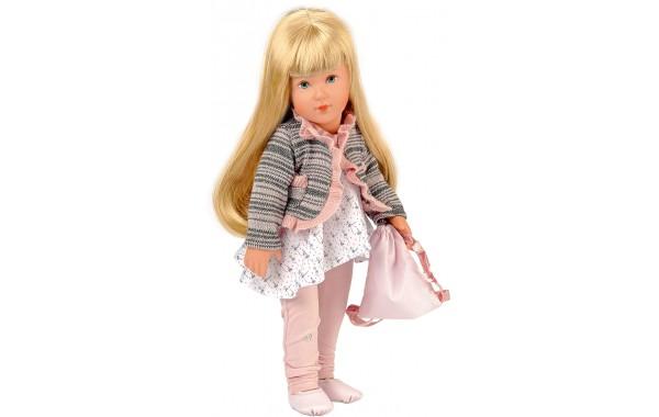 Sophie Emilia doll