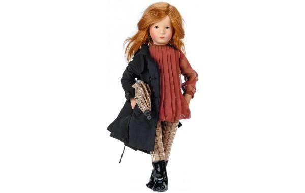 Beryll, classic fashion doll