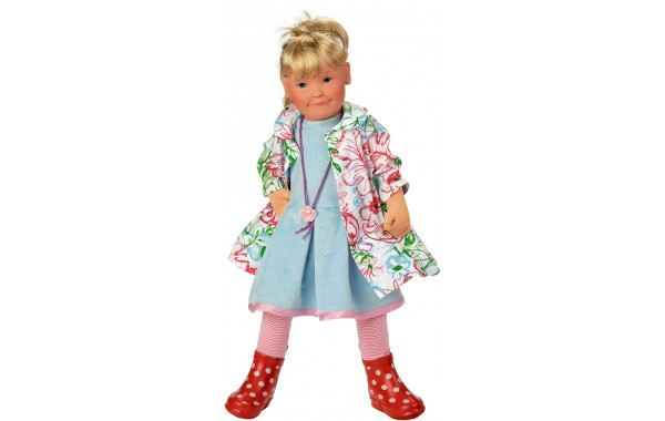Antonia Lolle doll