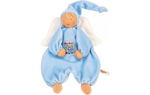 Waldorf Gugguli light blue angel