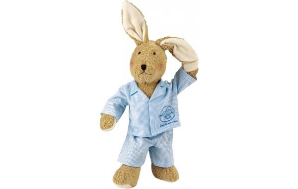 Bunny Rucola