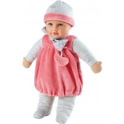 Puppa baby doll Clara
