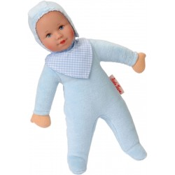 Oliver little Puppa baby doll