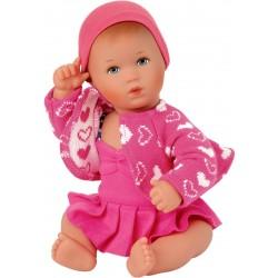 Bath baby doll Luisa