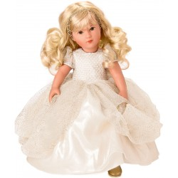 Sophie Princess doll