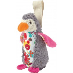 Penguin Nana safety seat hanger