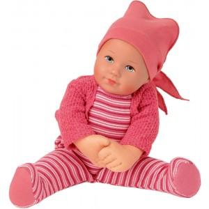 Puppa baby doll Suri