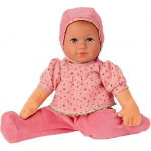 Puppa baby doll Summer