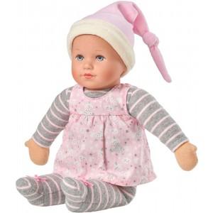 Puppa baby doll Jule