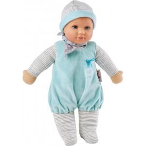 Puppa baby doll Niklas
