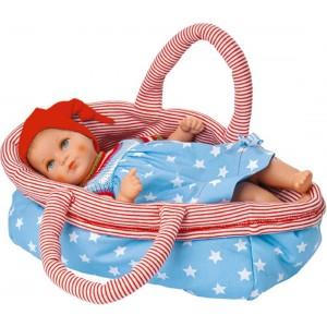 Mini Bambina baby doll Celina